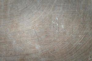 textura de madeira foto