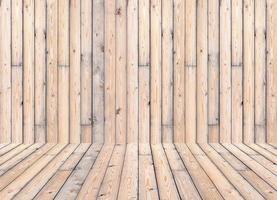 textura de madeira. foto