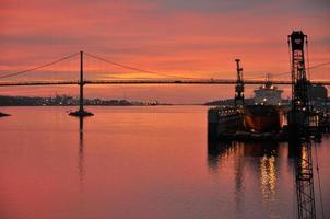 Halifax foto