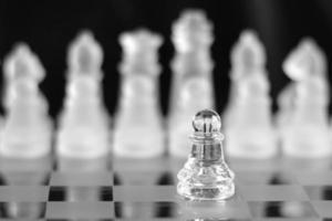 xadrez foto