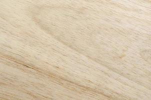 texturas de madeira foto
