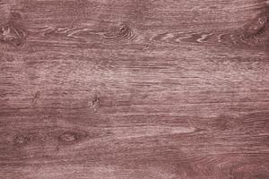 painel de madeira para o fundo foto