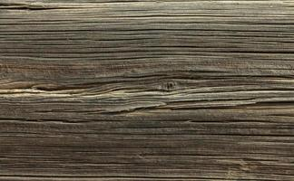 fundo de painéis de madeira velho foto