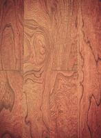 textura de madeira. painéis antigos de fundo foto