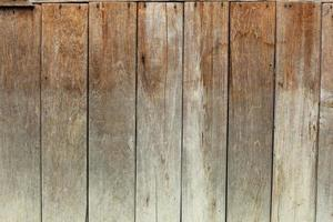 textura de madeira. painéis antigos de fundo
