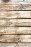 fundo de textura de madeira de alta resolução foto
