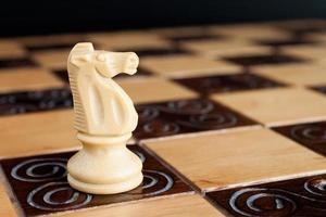 schacchi foto