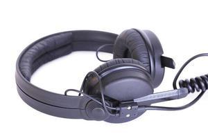 dj fones de ouvido