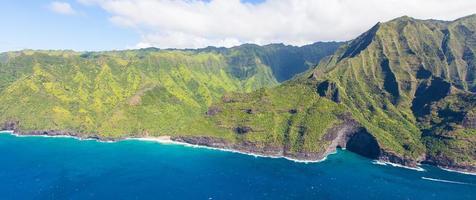ilha de kauai