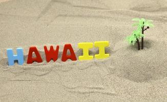 Havaí foto