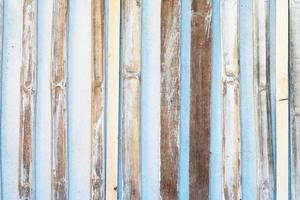 padrão de madeira da prancha. foto