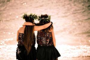 irmãs foto
