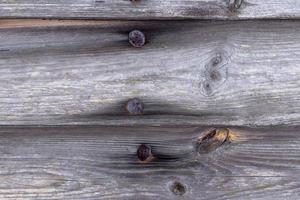 a textura de madeira com padrões naturais