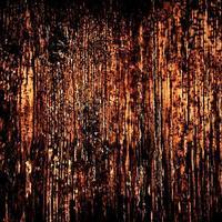 textura de piso de madeira de alta resolução. madeira velha vintage planked