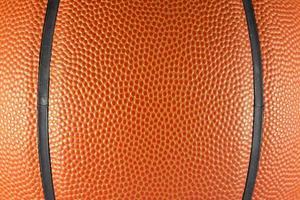 fechar basquete foto