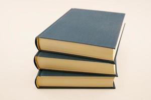 livros foto