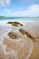praia de phuket