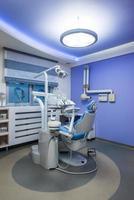 consultório dentista foto