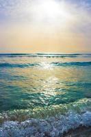 praia de la cinta