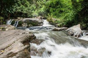 cachoeira em cheangmail foto