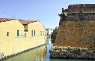 Livorno foto