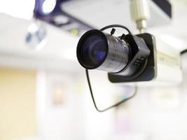 projetor de vídeo foto
