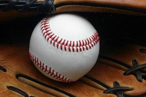beisebol foto