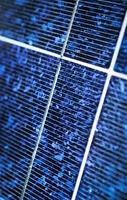painel solar - imagem de stock