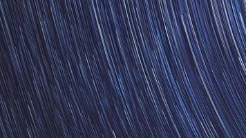 trilhas estrela foto