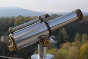 telescópio 2