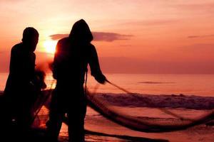fisherman3 foto