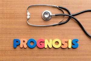 prognóstico foto