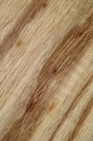 madeira, textura de madeira compensada e plano de fundo foto