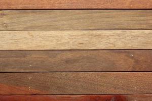 fundo da parede de madeira, textura foto