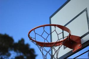 basquetebol foto