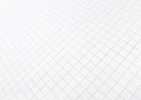 papel quadriculado, abstrato