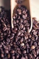 café beens