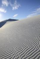 padrões de areia