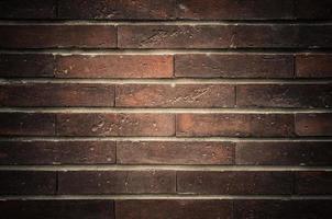 padrão de parede