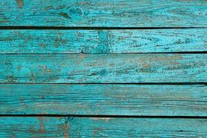 fundo de textura de madeira com padrão natural foto