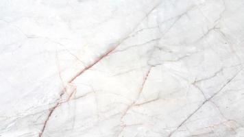 padrões na superfície de mármore que parecem naturais foto