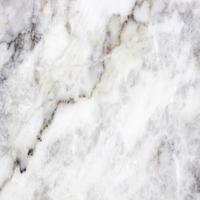 padrão de fundo de textura de mármore branco com alta resolução. foto
