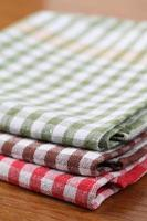 toalhas de prato