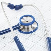 medicina e saúde foto