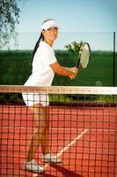 tênis foto