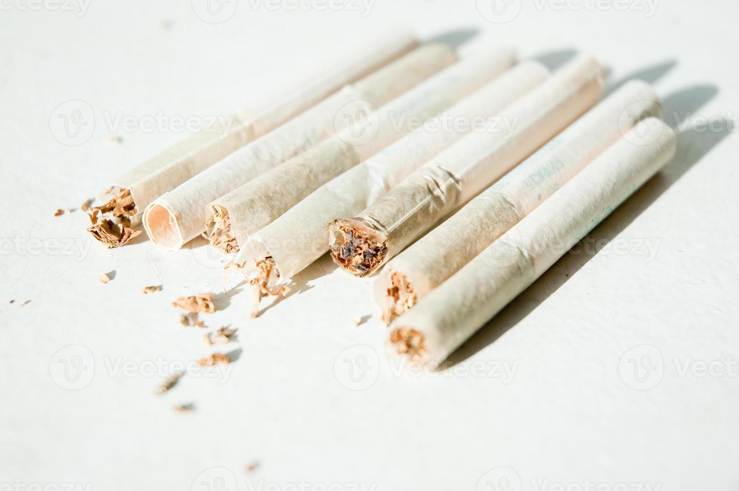 """sowjetische starke Zigaretten """"belomorkanal"""" foto"""