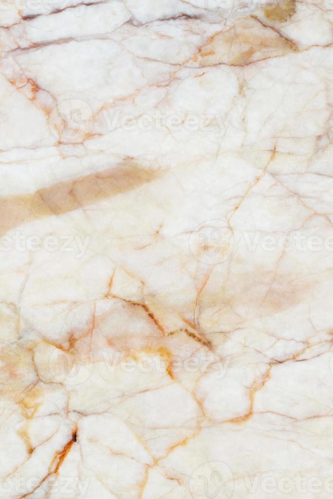 Marmor Textur, detaillierte Struktur aus Marmor für Design gemustert. foto