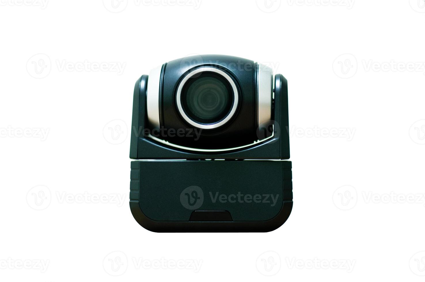 Videokonferenzkamera foto