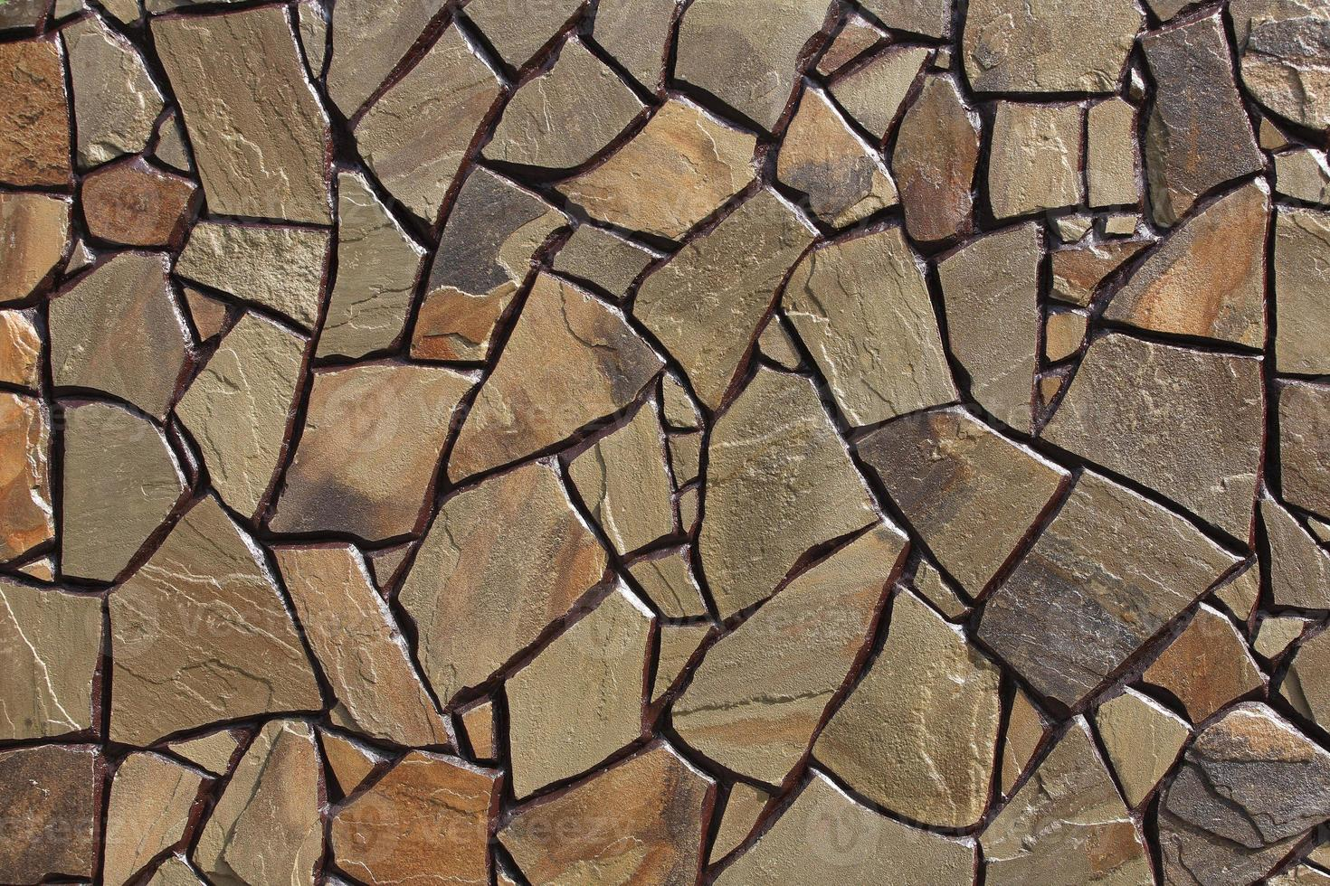 Steinstruktur foto