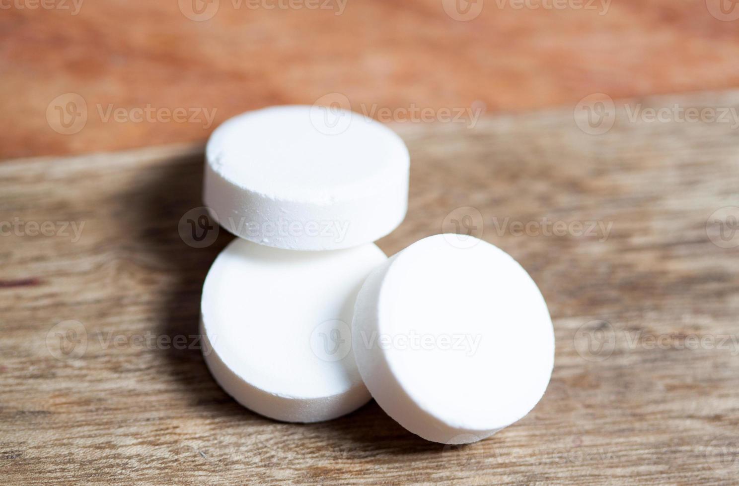 Glucose foto